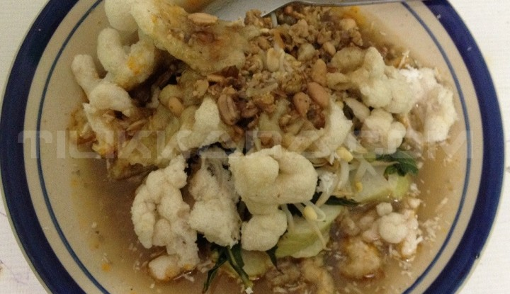 makanan-khas-cirebon-docang