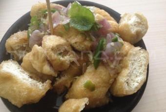 makanan-khas-cirebon-tahu-gejrot