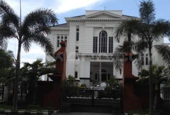 BI Cirebon