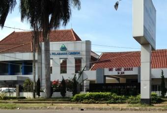 rumah sakit pelabuhan cirebon
